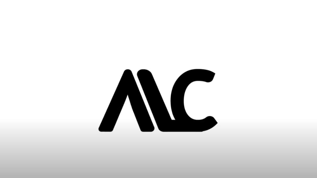 Why choose ALC?